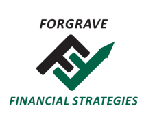 Forgrave Financial Strategies